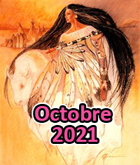 Cercle des femmes Bisons - Session d'octobre